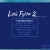 Little Fighter 2 v1.9c