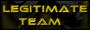 Legitimate Team