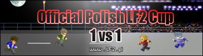 lf2.pl/images/opc11.png