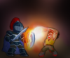 deep_fight_t1.png