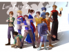 lf2_10_fighters_by_v0cat0v-d6gmcr5_t1.png